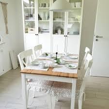 mein lieblingsraum esszimmer wohnideen diningroom