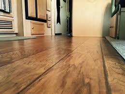 Swiftlock Laminate Flooring Fireside Oak by Best Laminate Flooring For Rv 100 Installing Laminate Flooring
