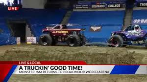 Monster Jam 2018 Comes To The Broadmoor World Arena Monster Jam 2018 In Socal Little Inspiration Bglovin Maximum Destruction 2015utep El Pasotx Youtube Paso Texas 2016 Obsession Racing Press Release 3 2017 Grave Digger Freestyle Winner Toro Truck Driving School Loco Uniform Red T Af Reserve Sponsors Holloman Air Force Base Article Hlights Stadium Tour 4 March 56 Kicker Show On Behance Announces Driver Changes For 2013 Season Trend News Orange County Tickets Na At Angel Of Anaheim Flickr Photos Tagged Elpasomonsterjam Picssr