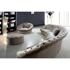 Pottery Barn Grand Sofa Dimensions by Furniture Wonderful Pottery Barn Grand Sofa Bed Pottery Barn