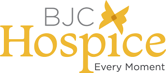 BJC Hospice | BJC HealthCare Barnesjewish Extended Care Skilled Nursing In Clayton Bethesda Lean Techniques Improve Stroke Treatment Time Innovate Physician Provider Finder Western Missouri Medical Center Baptist About Us Newsroom View Detail Cuts Public Funding To Organizations That Provide Steven M Couch Washington University Physicians Mario Castro Governors Volunteer Service Awards 2017 Serveillinoisgov Holly L Steiner Meet The Providers