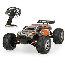 Remote Control Vehicle FY-10 BRAVE 1/12 2.4G 4WD 30km/h High Speed ... Jual Traxxas 680773 Slash 4x4 Ultimate 4wd Short Course Truck W Rc Trucks Best Kits Bodies Tires Motors 110 Scale Lcg Electric Sc10 Associated Tech Forums Kyosho Sc6 Artr Best Of The Full Race Basher Approved Big Squid Car And News Reviews Off Road Classifieds Pro Lite Proline Ford F150 Svt Raptor Shortcourse Body