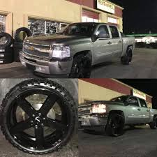 Silverado With 24 Inch Status Empire... - Rent A Wheel Greenville ... Silverado On 24inch 2 Craves Pinterest Cars Got A Customer Sitting 24 Inch Versante Wheels Rimtyme Chevy Truck 22 Inch Rims Tire Rim Ideas Dub Tires 20 With Toyota Tundra And 18 19 Emr Suppliers And Manufacturers At Alibacom 8775448473 Iroc 2010 Nissan Titan Truck Flickr Big Reviews Wheelfirecom Wheelfire For Dodge Ram 19992018 F250 F350 Wheel Collection Us Mags