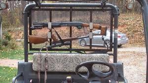 100 Gun Racks For Trucks Truck Truck Rack