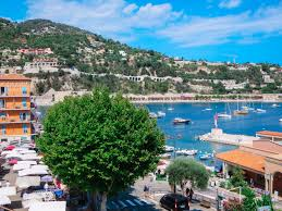 100 Villefranche Sur Mere How To Spend A Day In SurMer France Jana Meerman
