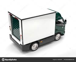 Dark Green Small Box Truck Top View — Stock Photo © Trimitrius ... 10 U Haul Video Review Rental Box Van Truck Moving Cargo What You Scania P320 Db4x2mna Closed Box Small Damage At Closed Box Small Red Truck Closeup Shot 3d Illustration Ez Canvas Dark Green Top View Stock Photo Tmitrius Used Cargo Vans Delivery Trucks Cutawaysfidelity Oh Pa Mi Carl Sign Llc Trucks Tractors And Trailers Relic Company 143 Scale Peterbilt 335 Newray Toys Ca Inc Black Front View