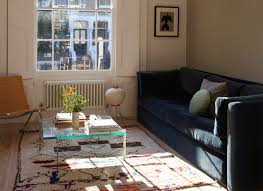 100 Maisonette Interior Design A Star Is Born A Rehabbed London From A Newly Minted