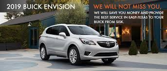100 Texas Truck Outfitters Marshall Tx Sisk Buick Serving Tyler TX And Longview Buick Customers