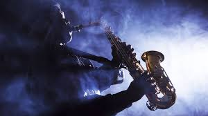 smooth jazz covers of popular songs jazz pop instrumental