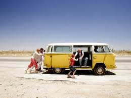 The Best Road Trip Movies - Condé Nast Traveler Horrific Moment Truck Driver Who Fell Asleep At Wheel Ploughs Into Lincoln And Douglass An American Friendship Nikki Giovanni Bryan Highway Forestry Village Of Chenequa Wisconsin Local Moving Reds Transfer Journal Star Two Men And A Truck Grows In 1851 4 Guys Fire Trucks Home Facebook Sears Motorbuggy Homepage 1912 Ad 1076 Billeder 61 Anmdelser Flyttemand May Birthdays Riteway Conveyors Inc