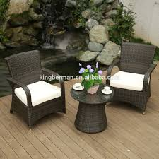 Poly Rattan Garden Furniture Cane Dining Table Chairs Set Coffee Shop  Tables And Chairs - Buy Poly Rattan Garden Furniture,Cane Dining Table  Chairs ... Supagarden Csc100 Swivel Rattan Outdoor Chair China Pe Fniture Tea Table Set 34piece Garden Chairs Modway Aura Patio Armchair Eei2918 Homeflair Penny Brown 2 Seater Sofa Table Set 449 Us 8990 Modern White 6 Piece Suite Beach Wicker Hfc001in Malibu Classic Ding And 4 Stacking Bistro Grey Noble House Jaxson Stackable With Silver Cushion 4pack 3piece Cushions Nimmons 8 Seater In Mixed