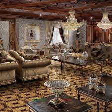 104 Home Decoration Photos Interior Design Classic Luxury Living Room Furniture 100 Handmade In Italy