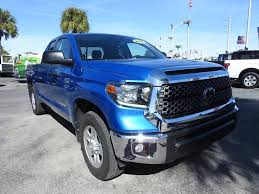 Pre-Owned 2018 TOYOTA TRUCK Tundra 2WD SR5 Standard Bed In Hollywood ... New 2019 Toyota Tundra Sr5 57l V8 Truck In Newnan 23459 Preowned 2016 Tacoma Crew Cab Pickup Scottsboro 4wd Crewmax Rochester Mn Twin 2014 2wd 55 Bed Round 2018 Used At Watts Automotive Serving Salt Lake Certified 2015 Charlotte Double Ffv 6spd At 20 Years Of The And Beyond A Look Through