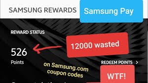 Samsung Pay Rewards Horrible Experience - YouTube How To Edit Or Delete A Promotional Code Discount Access Pin By Software Coupon On M4p To Mp3 Convter Codes Samsung Cancels Original Galaxy Fold Preorders But Offers 150 Off Any Phone Facebook Promo Boost Mobile Hd Online Coupons Thousands Of Printable Find Codes For Almost Everything You Buy Astrolux S43s Copper Flashlight With 30q 20a S4 Free Online Coupon Save Up Samsung Sent Me The Ultimate Bundle After I Weddington Way Tablet 3 Deals Canada Shooting Supply Premier Parking Bwi Coupons