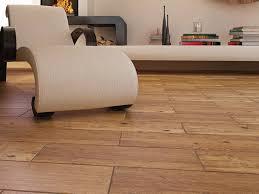 tarima roble floor tile ctm