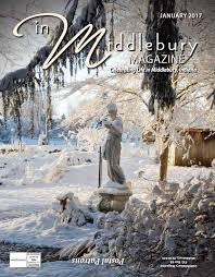 InMiddlebury Magazine January 2017 By InMiddlebury Magazine - Issuu Cnw Admiral James T Kirk And Starfleets Finest Captains Star Fleet Trucking Home Facebook North All Maintenance In Edison Nj New Jersey Repair Youtube Meadowlands Usa October 2017 By Issuu The Worlds Most Recently Posted Photos Of Inc Trucking Flickr Tennessee Association Logo Newest Hive Mind
