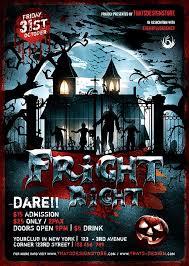 Free Halloween Flyer Templates by Halloween Flyer Ideas Ween Csat Co