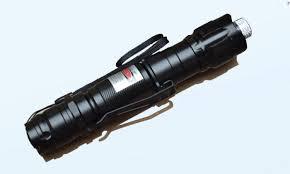 pointeur laser vert 500mw d étoiles puissant au meilleur prix