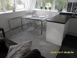 Castle Combe Flooring Gloucester by Apartment Cedar Court Malmesbury Uk Booking Com