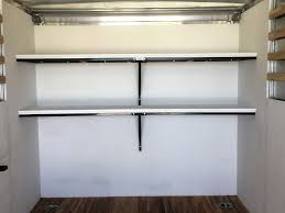 Double Utility Shelf $695.00 - Super Lawn Trucks 11 Best Super Lawn Trucks Images On Pinterest Cars Truck And Videos Hydra Ramp Pro Custom Paint 50 Awesome Landscape For Sale Pictures Photos Dualliner Bedliner 19992007 Ford F250 F350 Superduty Back Pack Blower Rack 7600 Per Set Fire Extinguisher With Wall Mount Holder 2500 Isuzu Npr Care Body Gas Auto Residential Commerical Power Shear Holder Commercial For Mylittsalesmancom