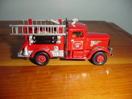 FireEngines Truck Coloring Pages For Kids And Adults Disney Pixar Cars Fire Rescue Squad Mack Hauler With Tomy Lightning Mouseplanet Land Guide For Families From Pickles Ice Cream Tow Mater I Galena P Route 66 Kansas Selvom Strkningen Classic Authority Maters Dguises And With All The Disneypixar Oversized Waiter Vehicle Water Spray Bath Toy 17 Styles 2 Mcqueen Chick Hicks 155 Lego Duplo Red Puts Out Drawing At Getdrawingscom Free Personal Use Hauloween