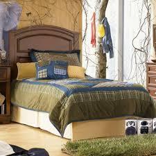 boxspringbetten designs ein hauch amerika im schlafzimmer