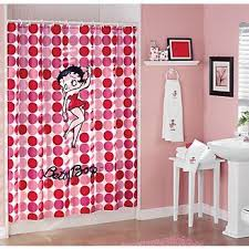 29 best cool shower curtain images on pinterest shower curtains