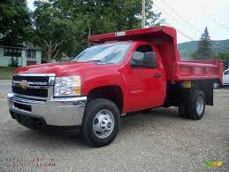 2011 Chevrolet Silverado 3500HD Regular Cab 4x4 Chassis Dump Truck ... Chevrolet Silverado3500 For Sale Phillipston Massachusetts Price 2004 Silverado 3500 Dump Bed Truck Item H5303 Used Dump Trucks Ny And Chevy 1 Ton Truck For Sale Or Pick Up 1991 With Plow Spreader Auction Municibid New 2018 Regular Cab Landscape The Truth About Towing How Heavy Is Too Inspirational Gmc 2017 2006 4x4 66l Duramax Diesel Youtube Stake Bodydump Biscayne Auto Chassis N Trailer Magazine Colonial West Of Fitchburg Commercial Ad