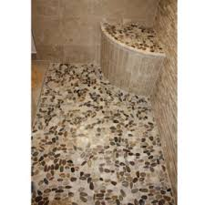 bati orient product categories city tile vancouver island