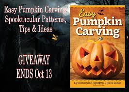 Spookley The Square Pumpkin Book Amazon by Maria U0027s Space Easy Pumpkin Carving Spooktacular Patterns Tips