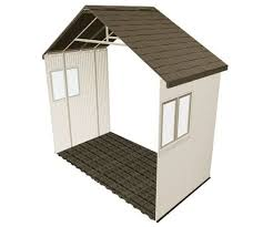 best 25 lifetime storage sheds ideas on pinterest plastic