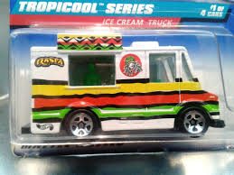 Hot Wheels - Ice Cream Truck De 1997 - $ 66.30 En Mercado Libre Lot Of Toy Vehicles Cacola Trailer Pepsi Cola Tonka Truck Hot Wheels 1991 Good Humor White Ice Cream Vintage Rare 2018 Hot Wheels Monster Jam 164 Scale With Recrushable Car Retro Eertainment Deadpool Chimichanga Jual Hot Wheels Good Humor Ice Cream Truck Di Lapak Hijau Cky_ritchie Big Gay Wikipedia Superfly Magazine Special Issue Autos 5 Car Pack City Action 32 Ford Blimp Recycling Truck Ice Original Diecast Model Wkhorses Die Cast Mattel Cream And Delivery Collection My
