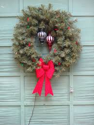 Miller Christmas Tree Farm Durham Ct by Debra Prinzing Landscape Design