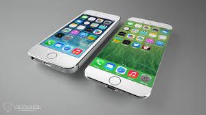 iPhone 6S 2GB of LPDDR4 RAM Price Specification Rumors