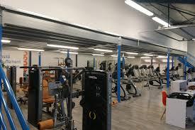 salle de sport la rochelle 17000 gymlib