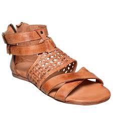 Bed Stu Gogo Boots by Women U0027s Western Footwear U0026 Boots Bed Stu Nrsworld Com