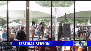 Summer Festivals Are Underway Around Central Indiana | FOX59 12 Best Food Festivals In Oklahoma Garfield Park Concerts Drink Mokb Presents Truck Stop Taste Of Indy Indianapolis Monthly 2018 Return The Mac N Cheese Festival Fest At Tippy Creek Winery Leesburg Three Cities Baltimore Tickets Na Dtown Georgia Street First Friday Old National Centre Truck Millionaires Business News 13 Wthr Ameriplexindianapolis Celebrates Tenants With Trucks Have Led To Food On Go Going Gourmet Herald Fairs And Arouindycom