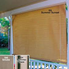 Kmart Curtains And Drapes by Window Great Kmart Blinds Design For Cool Window Decoration