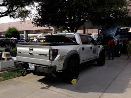 Folding Truck Bed Cover On An F-150 Raptor At SEMA | Flickr Undcover Ultra Flex Folding Truck Bed Covers For Chevy And Gmc Hard Tonneau For Pickup Trucks In Phoenix Arizona Amazoncom Bak Industries 72411t Bakflip F1 Mx4 Cover Bak 448311 2017 Dodge Ram 1500 Extang Tri Tonno Trifecta 20 5 Best Silverado Sierra Rankings Buyers Guide Daves 448122 Advantage Accsories 20730 Rzatop Trifold