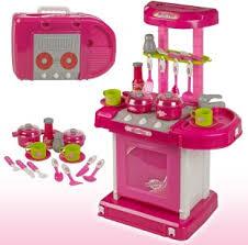 Hape Kitchen Set Singapore by Kids Kitchen Sets Girls Games Kids Kitchen Set Play Toy Food Fruit