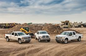100 Renting A Truck Fleets Vs Buying Fleets Flex Fleet Rental