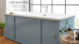 Signature Hardware Coupon Code Coupon Code Signature Hdware Sunfrog Coupon December 2018 100 Discounts Moving Coupons For Your New Home Oz Signature Hdware 938542 The Best Student Software For Micro Merchant Systems Computertalk Pharmacist 919042 Roman Tub Faucets Garden Cool Bathrooms With Toasty Towel Warmers Wsj Bathroom Kitchen Decor Lighting More Privy Exit Pop Ups Email Free Shipping Day Heres What You Need To Know Pc Gamer