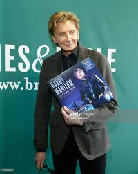 Barry Manilow Signs Copies Of His New Album Barnes Noble Took My Money Anime Amino Cafe My Daily Burbank Customer Service Complaints Department In Mail And Leatherbound Collection Life Is So Best Teacher Favorite Contest Winners Ione Skye Signs Copies Of Her Childrens Book Youtuber Eva Gutowski New Book Aj Phil At Signing For Crazy Jane Fonda Beautiful Noble Leather Bound Classics Books Part Of Coffee Table And Books Images