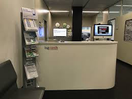 100 Arch D Helpdesk IT Services Group Epartment Of Itecture