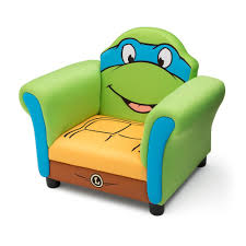 Delta - Upholstered Chair - Teenage Mutant Ninja Turtles - Delta ... Teenage Mutant Ninja Turtles Childrens Patio Set From Kids Only Teenage Mutant Ninja Turtles Zippy Sack Turtle Room Decor Visual Hunt Table With 2 Chairs Toys R Us Tmnt Shop All Products Radar Find More 3piece Activity And Nickelodeon And Ny For Sale At Up To 90 Off Chair Desk With Storage 87 Season 1 Dvd Unboxing Youtube
