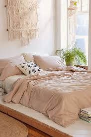 colour crush tinten pink bedding crushes and bohemian