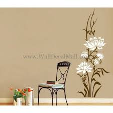 Wall Mural Decals Cheap by Wall Decor Stickers Cheap Cheap Wall Decals Thearmchairs Best