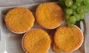 dessert aux raisins frais muffins aux raisins frais recette de muffins cakesandsweets fr