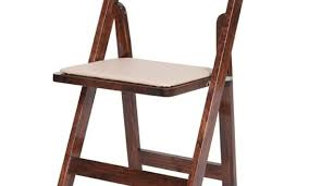 Stakmore Folding Chairs Fruitwood by The Most Wedding Table And Chair Hire Chair Rentals Inside