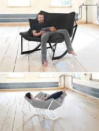 12 Comfy Chairs Perfect For Relaxing In // This Rocking ... Rocking Chair For Nturing And The Nursery Gary Weeks Coral Coast Norwood Inoutdoor Horizontal Slat Back Product Review Video Fort Lauderdale Airport Has Rocking Chairs To Sit Watch Young Man Sitting On Chair Using Laptop Stock Photo Tips Choosing A Glider Or Lumat Bago Chairs With Inlay Antesala Round Elderly In By Window Reading D2400_140 Art 115 Journals Sad Senior Woman Glasses Vintage Childs Sugar Barrel Album Imgur Gaia Serena Oat Amazoncom Stool Comfortable Cushion
